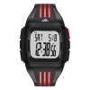 นาฬิกาผู้ชาย Adidas รุ่น ADP6097