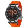 นาฬิกาผู้ชาย Tissot รุ่น T0484172705704, T-Race Chronograph