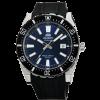 นาฬิกาผู้ชาย Orient รุ่น FAC09004D0, Nami Diver 200m