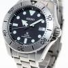 นาฬิกาผู้ชาย Seiko รุ่น SBDJ009, Prospex Solar Diver's 200M