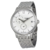 นาฬิกาผู้ชาย Tissot รุ่น T0636391103700, T-Classic Tradition White Dial Stainless Steel