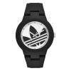 นาฬิกาผู้ชาย Adidas รุ่น ADH3119, Aberdeen