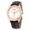 นาฬิกาผู้ชาย Tissot รุ่น T1014102603100, PR 100