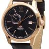 นาฬิกาผู้ชาย Orient รุ่น FAL00004B0, Automatic