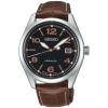 นาฬิกาผู้ชาย Seiko รุ่น SARX031, PRESAGE Automatic Leather Limited Edition