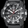 นาฬิกาผู้ชาย Luminox รุ่น XS.3801, MASTER CARBON SEAL 3800 SERIES
