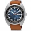 นาฬิกาผู้ชาย Seiko รุ่น SRPB21J1, 5 Sports Automatic Japan Made