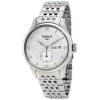 นาฬิกาผู้ชาย Tissot รุ่น T0064281103801, T-Classic Le Locle Automatic