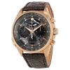 นาฬิกาผู้ชาย Citizen Eco-Drive รุ่น AV0063-01H, LIMITED EDITION CALIBRE 2100