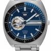นาฬิกาผู้ชาย Seiko รุ่น SSA327K1