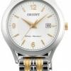 นาฬิกาผู้หญิง Orient รุ่น SSZ44003W0