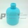 ขวด ki 150 ml สีฟ้า+ฝา