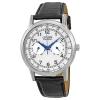 นาฬิกาผู้ชาย Citizen Eco-Drive รุ่น A09000-06B