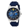 นาฬิกาผู้ชาย Ferrari รุ่น 0830430, Speciale
