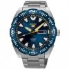 นาฬิกาผู้ชาย Seiko รุ่น SRP747K1