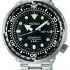 นาฬิกาผู้ชาย Seiko รุ่น SBBN031, Prospex MarineMaster Professional 300M
