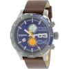 นาฬิกาผู้ชาย Diesel รุ่น DZ4350, Double Down Chronograph Men's Watch