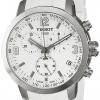 นาฬิกาผู้ชาย Tissot รุ่น T0554171701700, T-Sport PRC 200 Chronograph Tachymeter