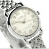 นาฬิกาผู้หญิง Coach รุ่น 14502240, DELANCEY