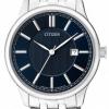 นาฬิกาผู้ชาย Citizen รุ่น BI1050-56L