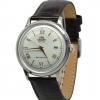 นาฬิกาผู้ชาย Orient รุ่น FAC00008W0, 2nd Generation Bambino Classic Automatic
