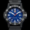 นาฬิกาผู้ชาย Luminox รุ่น XS.0323, Leatherback Sea Turtle Giant 0320 Series