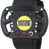 นาฬิกาผู้ชาย Ferrari รุ่น 0810013, Young Collection