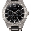 นาฬิกาผู้หญิง Orient รุ่น FSW01003B0, Ceramic Quartz
