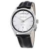 นาฬิกาผู้ชาย Hamilton รุ่น H42565751, Jazzmaster Automatic