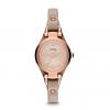 นาฬิกาผู้หญิง Fossil รุ่น ES3262, Georgia Women's Watch