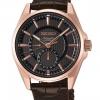 นาฬิกาผู้ชาย Seiko รุ่น SARW010, Automatic Presage Power Reserve