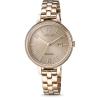 นาฬิกาผู้หญิง Citizen Eco-Drive รุ่น EW2443-80X, Women's Watch
