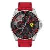 นาฬิกาผู้ชาย Ferrari รุ่น 0830469, Kers Xtreme