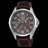 นาฬิกาผู้ชาย Seiko รุ่น SARW019, Presage Automatic 29 Jewels