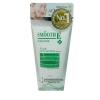 Smooth E Acne Extra Sensitive Cleansing Gel 1 oz