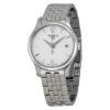 นาฬิกาผู้หญิง Tissot รุ่น T0632101103700, TRADITION LADY