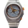 นาฬิกาผู้ชาย Seiko รุ่น SCED057, Giugiaro Design Chronograph Limited Edition