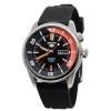 นาฬิกาผู้ชาย Seiko รุ่น SRPB31K1, Seiko 5 Sports Automatic 24 Jewels