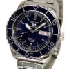 นาฬิกาผู้ชาย Seiko รุ่น SNZH53J1