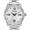 นาฬิกาผู้หญิง Nixon รุ่น A9191920, G.I. SS