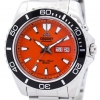 นาฬิกาผู้ชาย Orient รุ่น CEM75001M, Mako Automatic 200m Diver