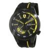 นาฬิกาผู้ชาย Ferrari รุ่น 0830340, RedRev Evo