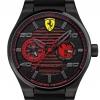นาฬิกาผู้ชาย Ferrari รุ่น 0830431, Speciale