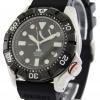 นาฬิกาผู้ชาย Orient รุ่น EL03004B, SEL03004B SEL03004B0