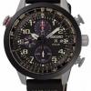 นาฬิกาผู้ชาย Seiko รุ่น SSC423P1, Solar Prospex Sky Aviator Chronograph