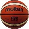 บาสเก็ตบอล MOLTEN BGL6X
