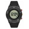 นาฬิกาผู้ชาย Adidas รุ่น ADP3220