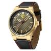 นาฬิกาผู้ชาย Ferrari รุ่น 0830381, Speciale