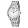 นาฬิกาผู้ชาย Tissot รุ่น T0384301103700, T-One Automatic
