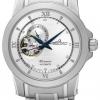 นาฬิกาผู้ชาย Seiko รุ่น SSA319J1, Premier Automatic Open Heart Japan Sapphire Men's Watch